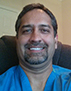 Devesh Tiwary, MD, FACS