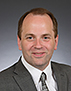 Jeff T. Taylor, MD, FACC