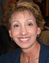 Lucille Harrington, RN, CLE, IBCLC, RLC