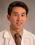Stanley Liauw, MD